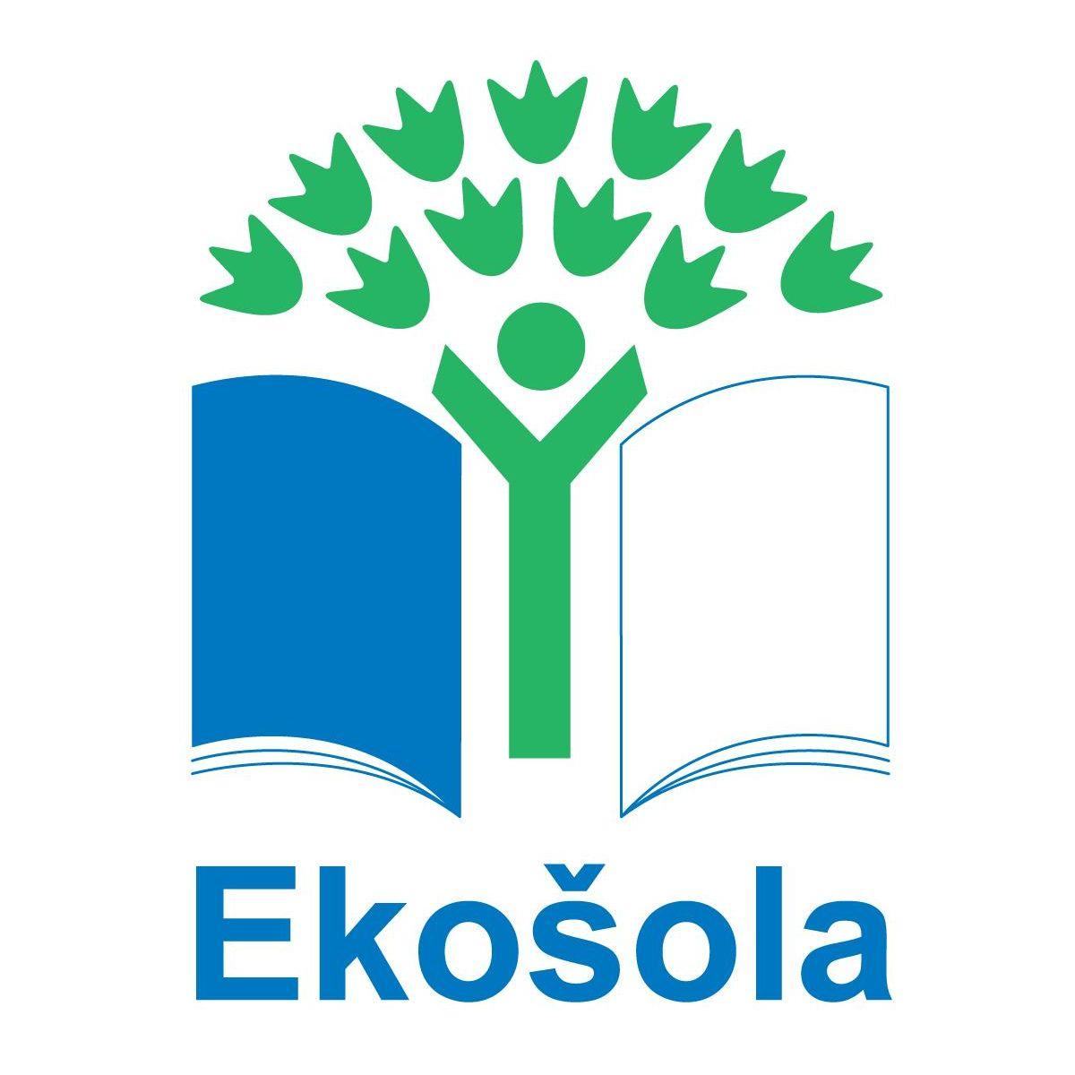 Ekosola_logotip_marec_2011