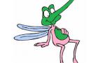 Komarčkove novice št. 33